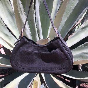 Y2k Vintage Shoulder Bag - Nine West